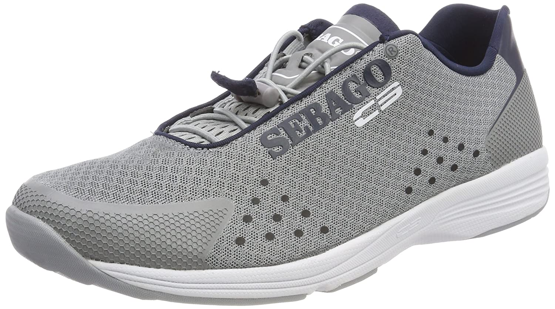 Sebago Men's's Cyphon Sea Sport Boating Shoes