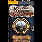 Dungeons & Dragons: O império da imaginação: A história de Gary Gygax, o criador do RPG mais famoso