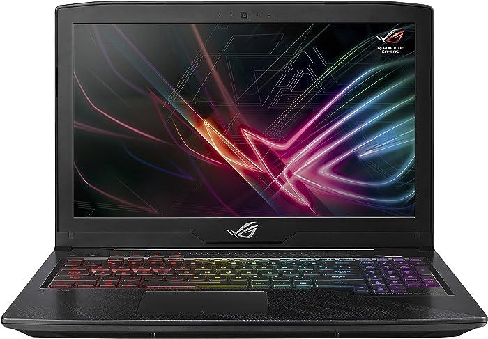 Top 10 14Mba011dx Laptop