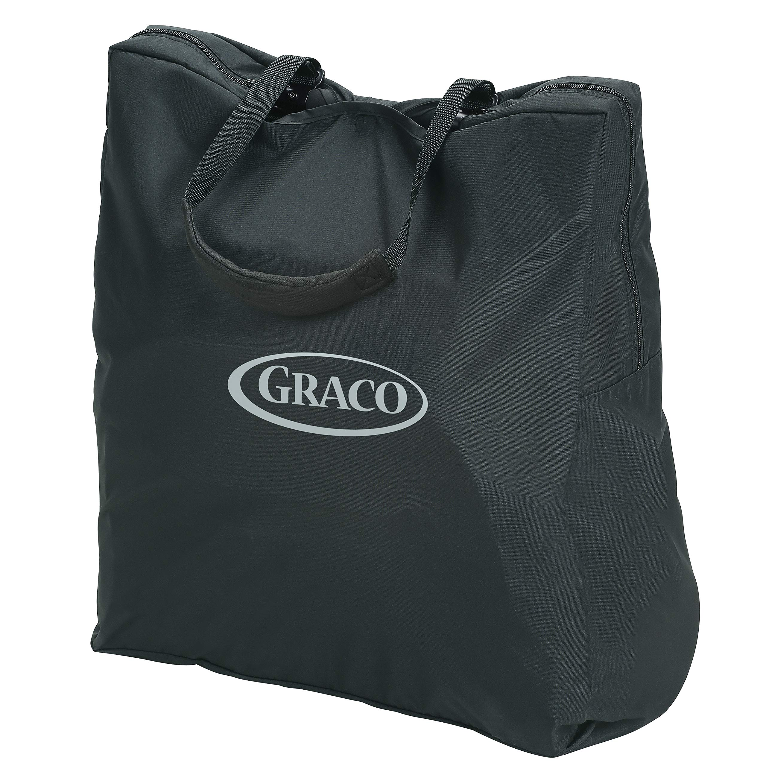 Graco Jetsetter Stroller, Balancing Act by Graco (Image #6)