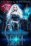 Fatal Sight (Harbingers Of Death Book 2)