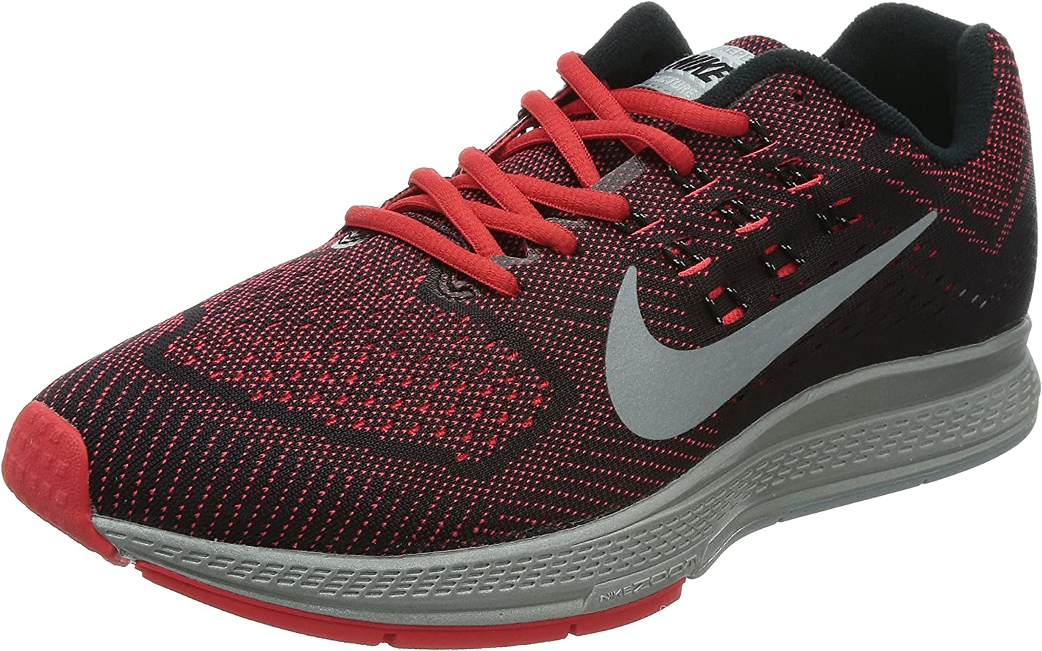 Nike Structure 18 Flash Running Men s Shoes