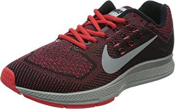 030d9f25b503 Nike Structure 18 Flash Running Men s Shoes
