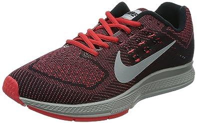 premium selection 0f831 dadaa Amazon.com   Nike Shoes   Road Running