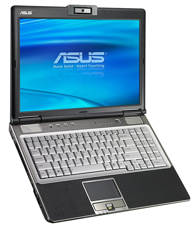 ASUS L50VN DRIVER DOWNLOAD (2019)