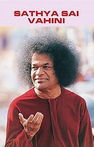 Sathya Sai Vahini