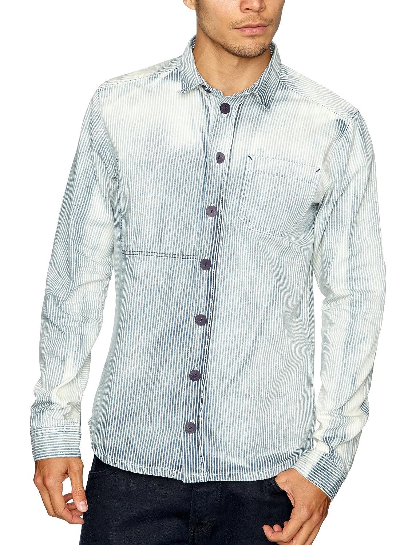 NUNC Herren Shirt , Kent