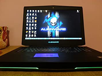 Dell Alienware 18 Broadcom WLAN/Bluetooth Drivers Download (2019)