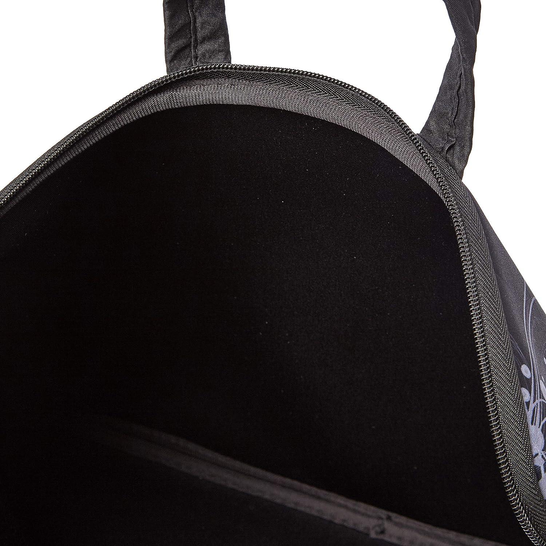 Funda blanda tipo bolsa para port/átil de 10-17,6 con correa de hombro Ektor