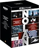 Nolan Collection 21 Dischi (4K UHD + Blu Ray)