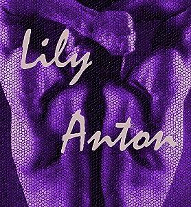 Lily Anton