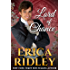 Lord of Chance: A Historical Regency Romance Novel (Rogues to Riches Book 1)