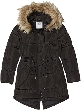 Replay winterjacke madchen