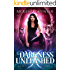 Darkness Unleashed (Sky Brooks Series Book 6)