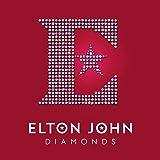Diamonds -Deluxe-