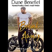 Break Away (The High Sierras Book 7)