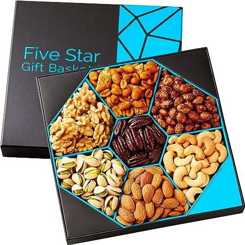 Gourmet Food Gift Baskets: Amazon.com