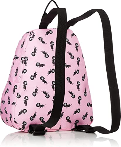 JanSport Incredibles Half Pint Mini Backpack