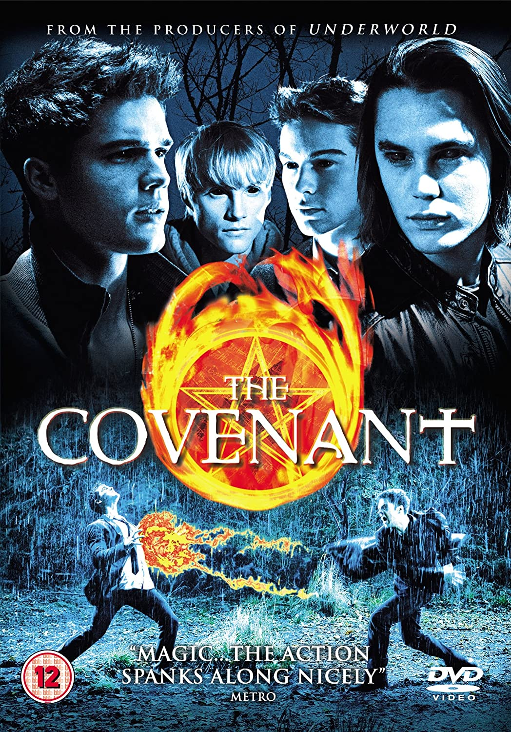 the covenant 2 movie movie search engine at searchcom
