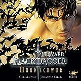 Mondschwur (Black Dagger 16)