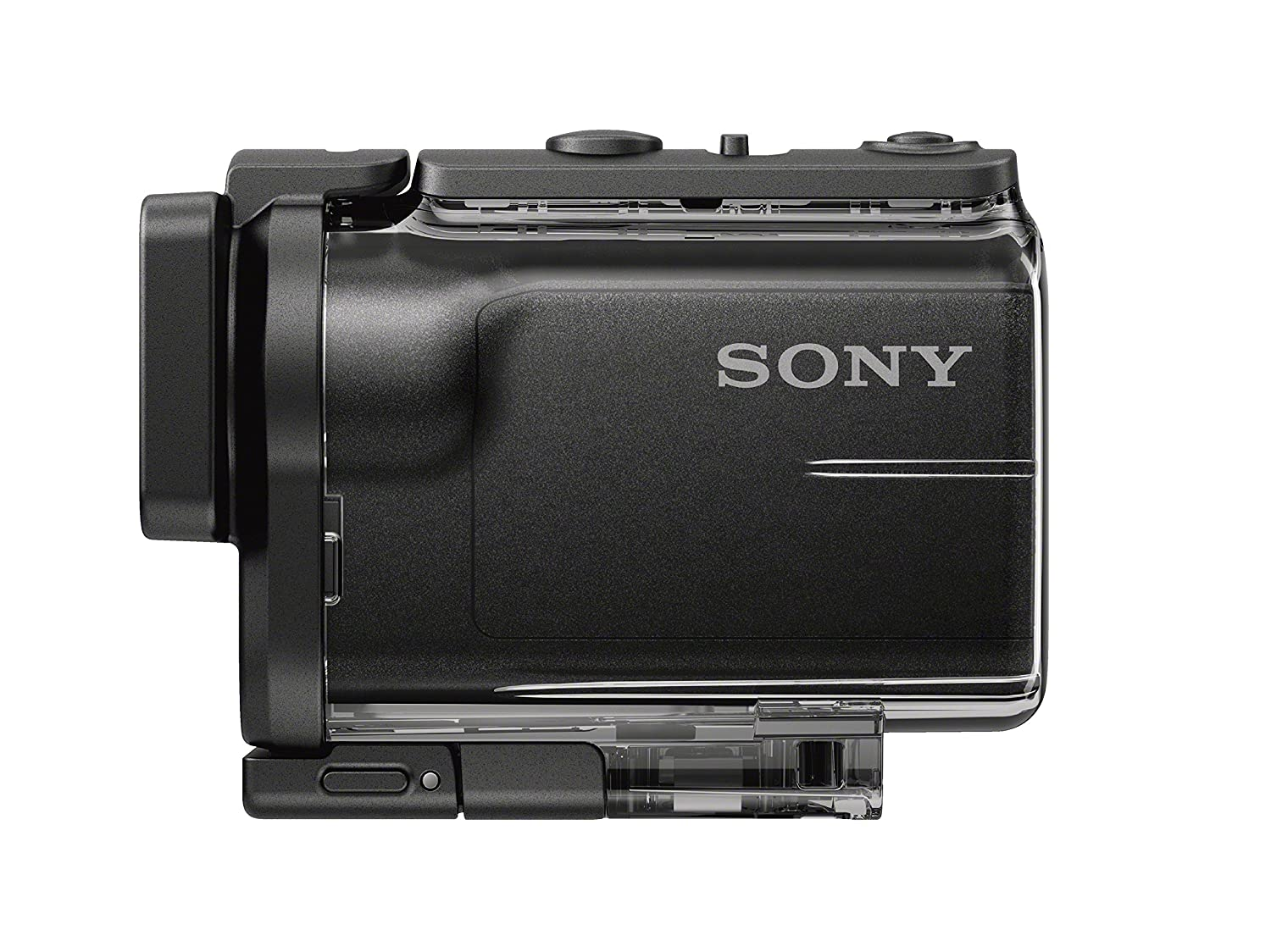 Top 5 Best Sony Action Cameras (2020 Review & Buying Guide) 2