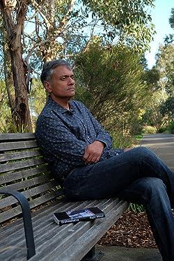 Rajiv Mittal