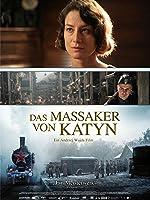 Das Massaker von Katyn [dt./OV]