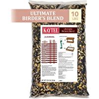 Kaytee Ultimate Birders Blend Wild
