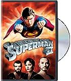 Superman II (DVD)