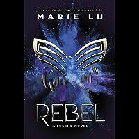 Rebel (Legend)