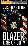 Blazer: Line Of Duty
