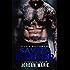 Saving Dancer: Savage Brothers MC