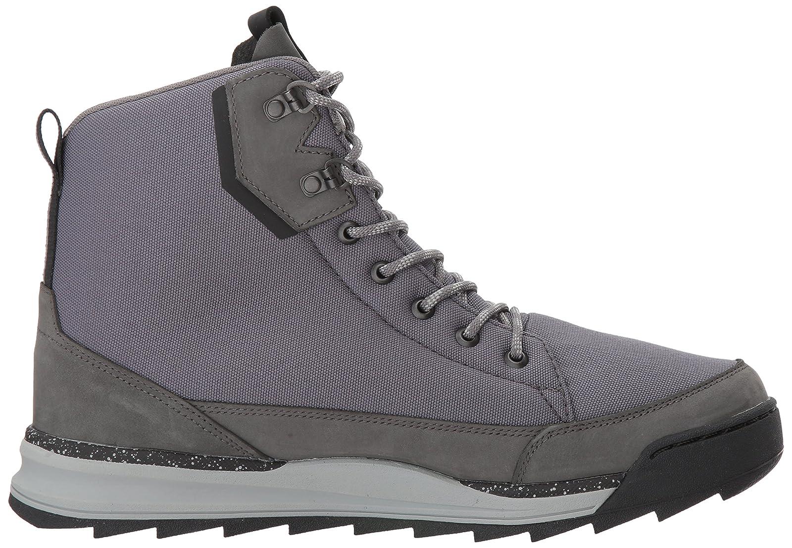 Volcom Men's Roughington Gtx Winter Boot V4031603 - 7