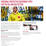 DuPont Tyvek 400 TY125S Disposable Protective