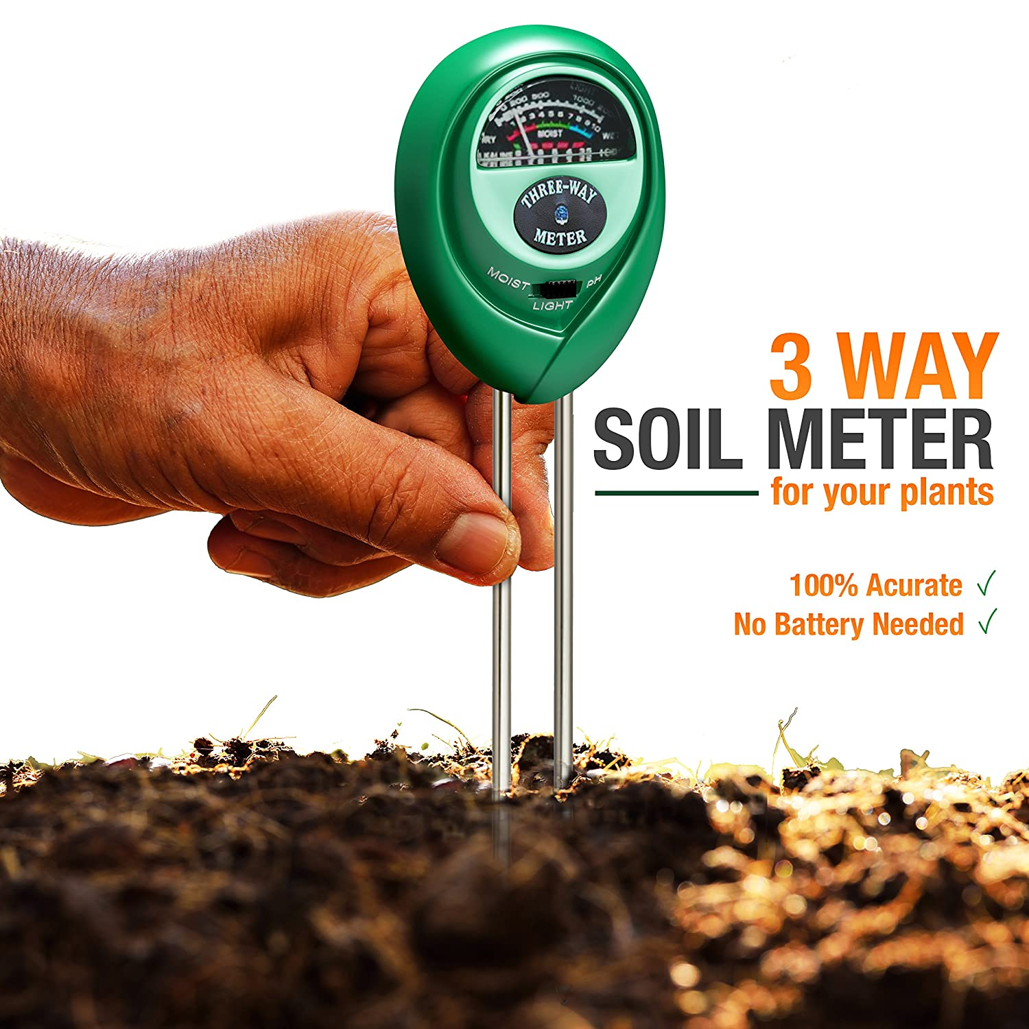 best soil ph tester 003