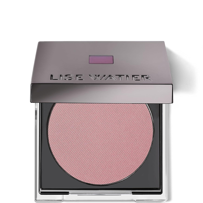Lise Watier Blush-On Powder, Libertine, 4 Gram Marcelle group - Beauty