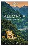 Lo mejor de Alemania 4 (Guías Lo mejor de País Lonely Planet)