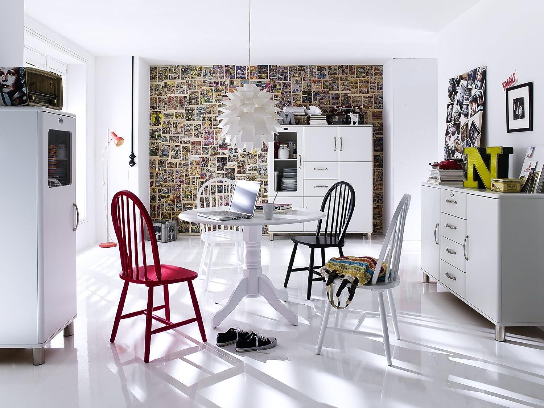 designer schrank medium size of designer bad tetis schrank spiegel badmabel in graphit. Black Bedroom Furniture Sets. Home Design Ideas