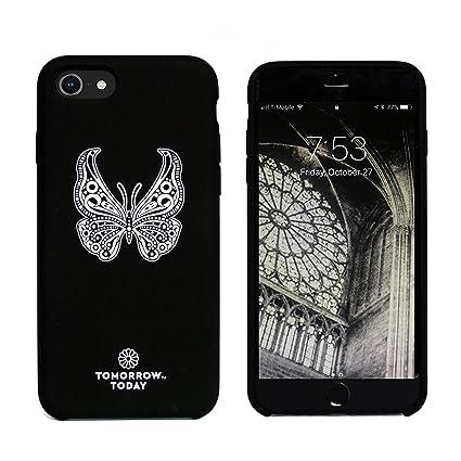 iphone 8 case tomorrow
