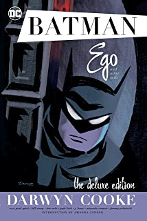 Amazon Fr Dc The New Frontier Darwyn Cooke Livres