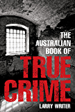 The Australian Book of True Crime