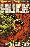 Hulk, Vol. 6: World War Hulks