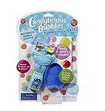 Little Kids Candylicious Bubble Blaster