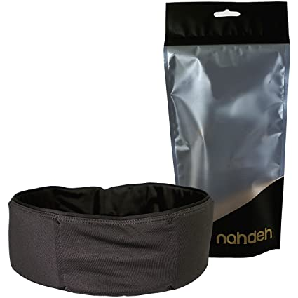d3310785bf nahdeh Bruisebelt - Hip Protection Universal Protection Belt for  Volleyball, Basketball, Football and Other Contact Sports - This Hip  Protector is an Easy ...