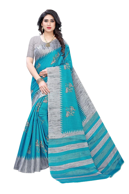 yashika-womens-art-silk-saree