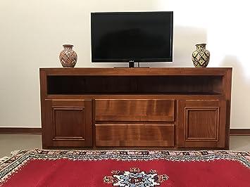 Arredamento Etnico Chic : Arredamento etnico usato roma mobili usati roma simple