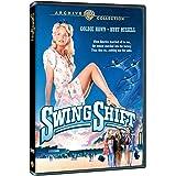 Swing Shift (DVD-R)