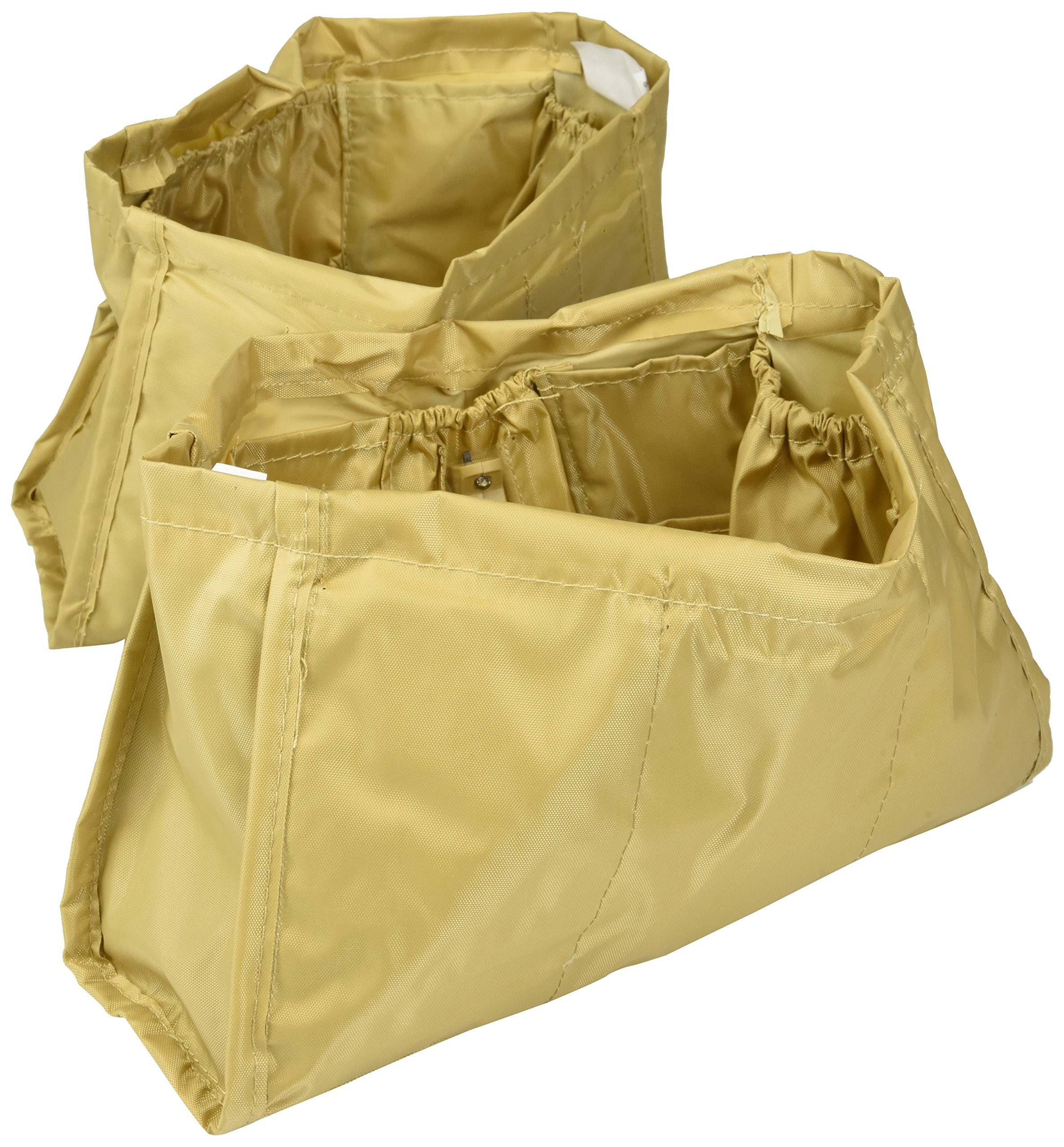 PU Health Kangaroo Inner Bag Organizers