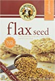 King Arthur Flour Whole Flax Seed, 16 Ounce
