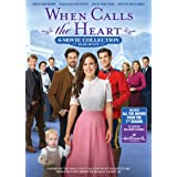 When Calls the Heart: Complete Year Seven